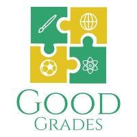 logo: Good Grades