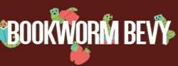Book Worm Bevy logo