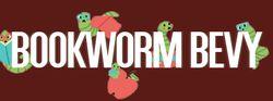 Book Worm Bevy logo