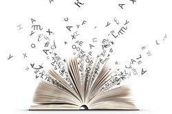 logo: Extrabooks