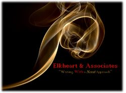 Dallas P. Elkheart & Associates logo