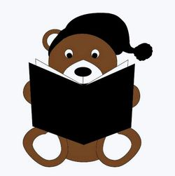 Sleepy Bear Books logo