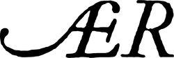 logo: Aves Rarae