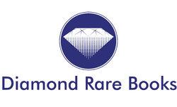 Diamond Rare Books logo