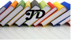 JayDay logo