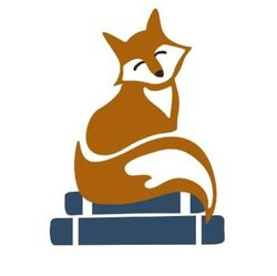 logo: Fables Books