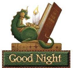 Steve's Rare Books logo
