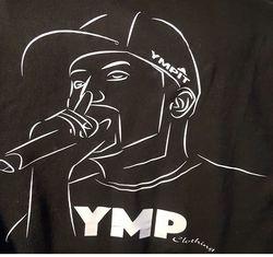 logo: Ympit