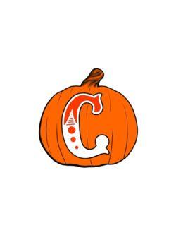 logo: Oktober Country