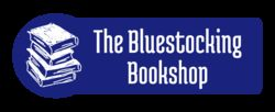 logo: The Bluestocking Bookshop