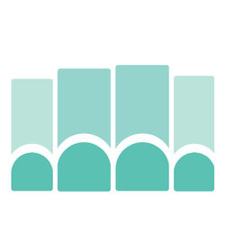 Banner Books Ltd logo