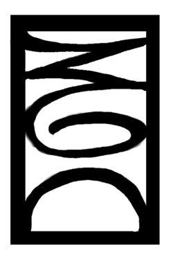 logo: Joanna Whitney