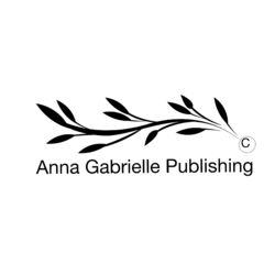 logo: AnnaGabriellePublishing