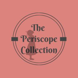 The Periscope Collection logo