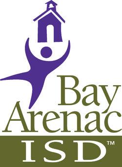 logo: Bay Arenac Intermediate School District