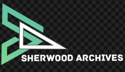 logo: Sherwood Archives