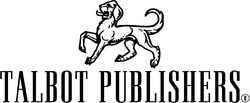 Talbot Publishers, Ltd. Co. logo