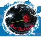 logo: Jem Richards Books