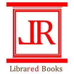 Librared Books logo