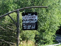 Birchbark Bookshop store photo