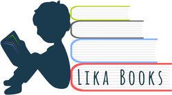 Lika Books logo