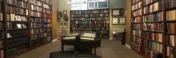 Abraham Lincoln Book Shop, Inc. store photo
