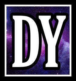 logo: defining YOUth
