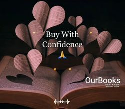 Ourbooks store photo