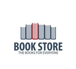 booksonlinestore logo