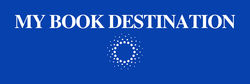 My Book Destination logo