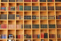 My Book Destination store photo
