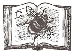 Deborah Coltham Rare Books Ltd logo