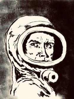 Vintage Variety  logo