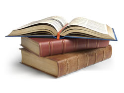 BooksBySam logo