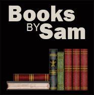 BooksBySam store photo
