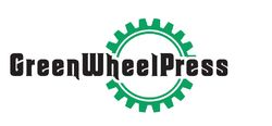 GreenWheel Press logo