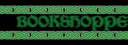 Ye Olde Bookshoppe logo