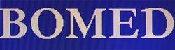 BoMed057 logo