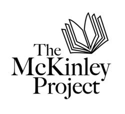 The Mckinley Project logo