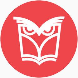 Owl Creek Books logo