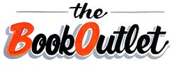 The Book Outlet logo