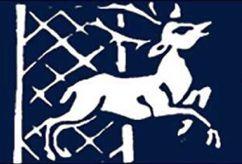 Bruce McKittrick Rare Books logo