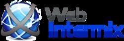 WebIntermix logo