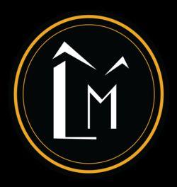 Luna Mischief logo