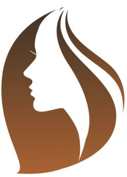 Choptout.com logo