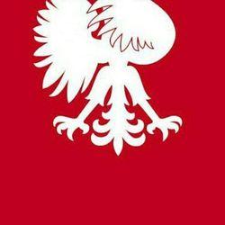 White Eagle Books logo