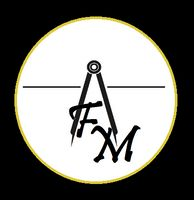 Franssoniusmaps logo