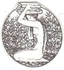 PASCALE'S BOOKS logo