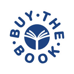 Buy The Book logo