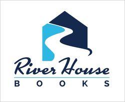 River House Books logo